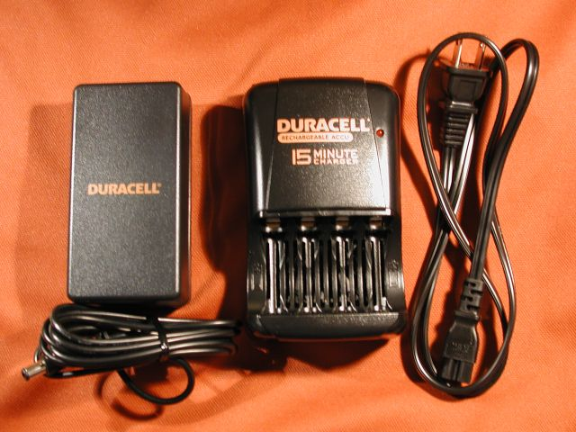 Contents contributed and discussions participated by coulibaly duracell 15 minute charger manual fandeluxe